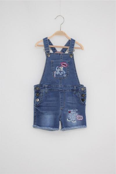 فروش انلاین شلوارک دخترانه مجلسی برند Altun Kids رنگ آبی کد ty101722524