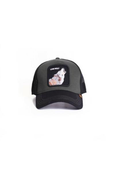 خرید کلاه زنانه اصل برند BETKA رنگ خاکی کد ty104536887