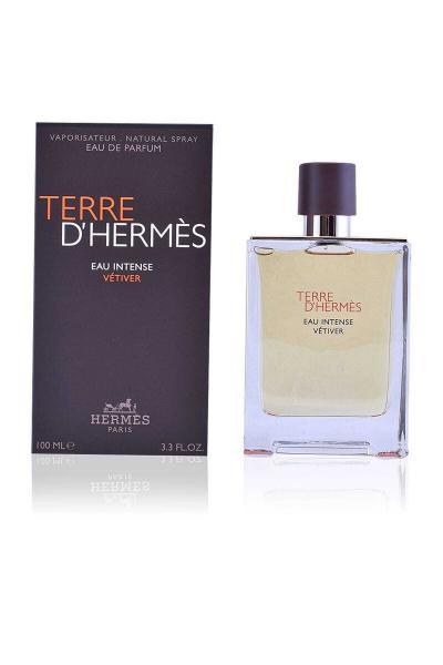 ادکلن مردانه  برند HERMESS PARIS  ty105107661
