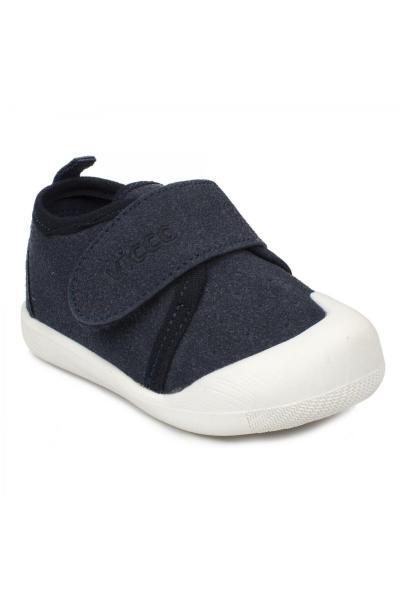 خرید پستی کفش اسپرت زیبا برند Vicco رنگ لاجوردی کد ty105881376