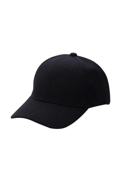 کلاه اورجینال برند SNAZZYPEAK رنگ مشکی کد ty107352445