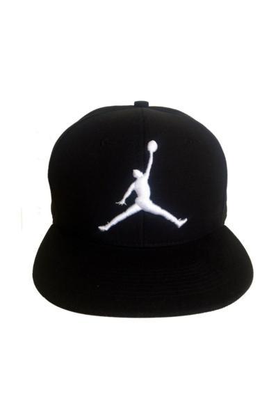 کلاه مردانه برند HOZGİYİM رنگ مشکی کد ty109236582