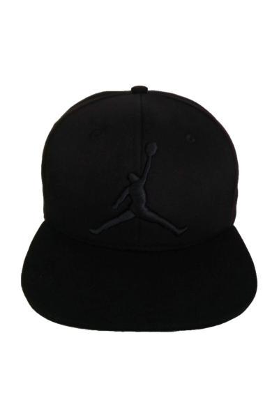 سفارش کلاه زنانه ارزان برند HOZGİYİM رنگ مشکی کد ty109412069