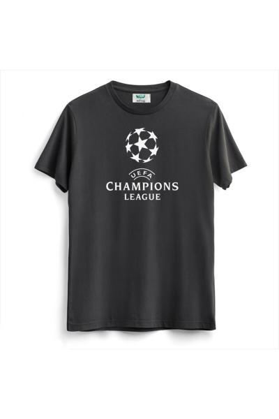 خرید ارزان تیشرت ورزشی مردانه جدید برند Outrail رنگ نقره ای کد ty109656472