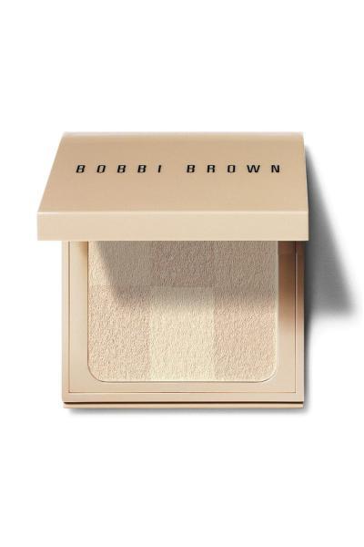 قیمت مناسب پنکیک آرایشی جدید برند BOBBI BROWN کد ty2243152