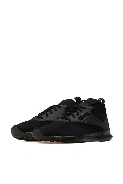 فروش کفش مخصوص دویدن مردانه ترک مجلسی برند ریبوک رنگ مشکی کد ty2363569