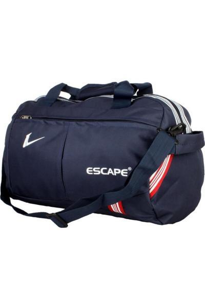 خرید کیف ورزشی مردانه اصل برند ESCAPE رنگ لاجوردی کد ty31147448