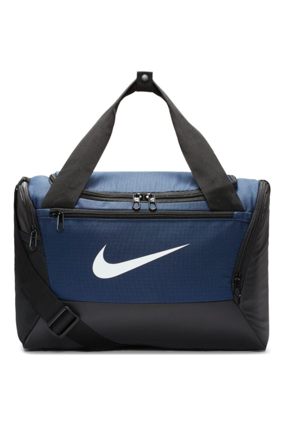 کیف ورزشی مردانه با قیمت برند Nike رنگ لاجوردی کد ty31339499