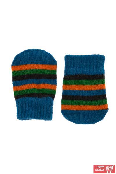 فروش دستکش بچه گانه پسرانه برند MOTHERCARE کد ty3290359