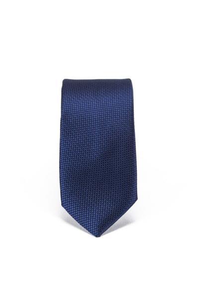 مدل کراوات مردانه برند Tudors رنگ آبی کد ty33025267