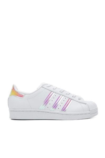 کفش اسپرت بچه گانه پسرانه فروشگاه اینترنتی برند adidas کد ty35036451