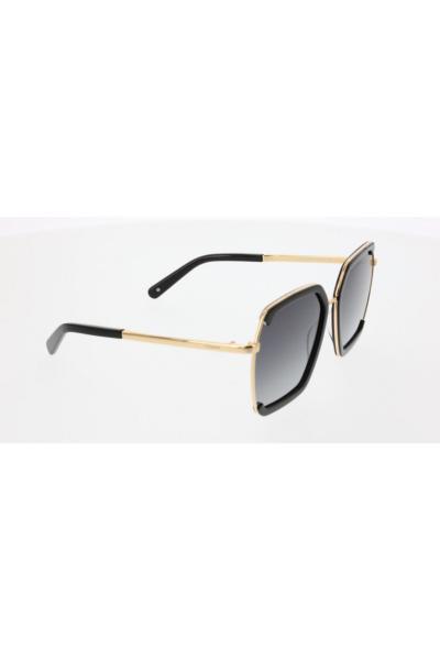 خرید انلاین عینک آفتابی زنانه ترکیه برند Osse رنگ مشکی کد ty35106841