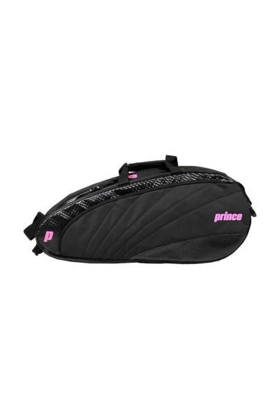 کیف ورزشی مردانه اورجینال برند Prince رنگ مشکی کد ty35494899