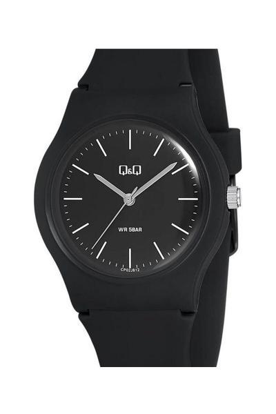فروش ساعت بچه گانه جدید برند Q&Q کد ty35506187
