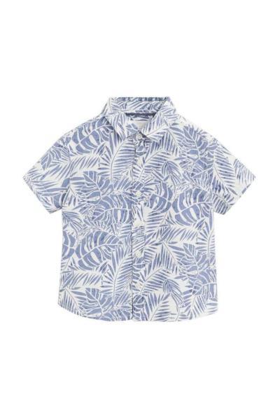 خرید پیراهن خفن برند منگو کد ty36869390