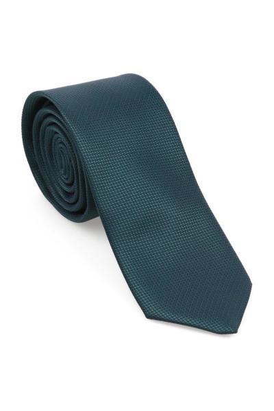 کراوات مردانه ست برند Brianze رنگ سبز کد ty36953103