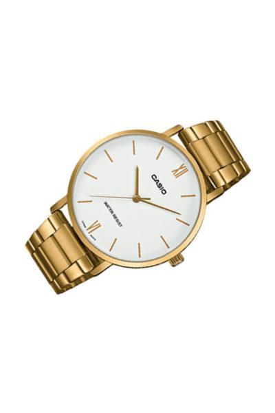 درخواست ساعت مچی زنانه  برند Casio کد ty37269108