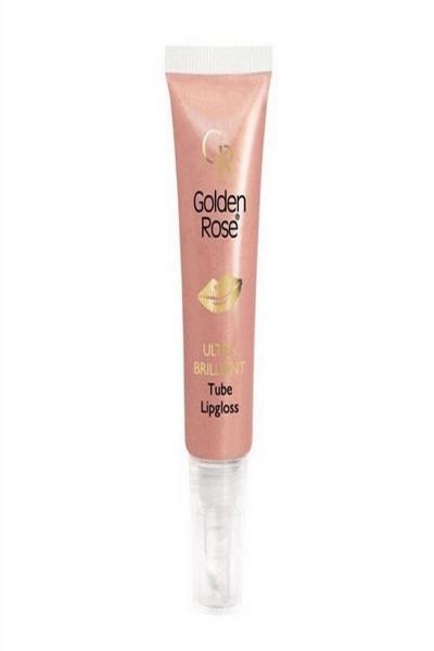 خرید انلاین براق کننده لب جدید برند Golden Rose کد ty39773840