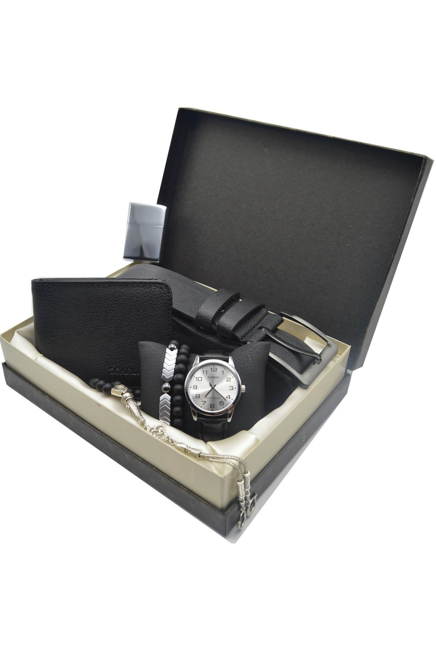 خرید پستی ساعت مچی مردانه لوکس اصل برند Casio رنگ نقره کد ty4183217