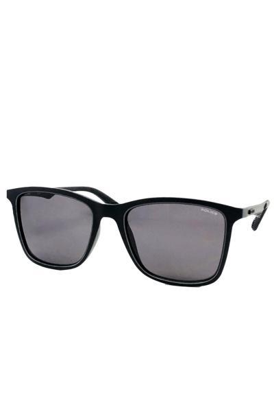 خرید اینترنتی عینک آفتابی خاص برند Police رنگ مشکی کد ty43319418