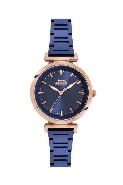 خرید پستی ساعت مچی زنانه  ارزان برند اسلازنگر کد ty4375522