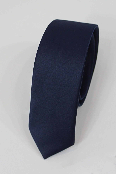 فروش کراوات مردانه خفن برند TANİŞ GİYİM رنگ لاجوردی کد ty44607881