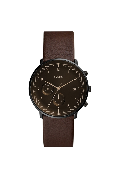 ساعت مردانه فروشگاه اینترنتی برند Fossil کد ty4476423