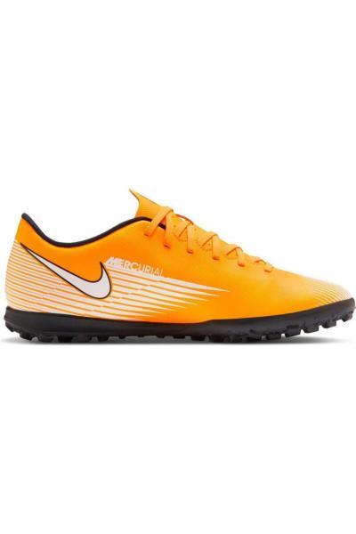 فروش نقدی کفش کتونی مردانه خاص مارک Nike رنگ زرد ty46347067