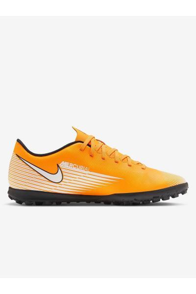 خرید اینترنتی کفش فوتبال بلند برند نایک رنگ زرد ty47218117
