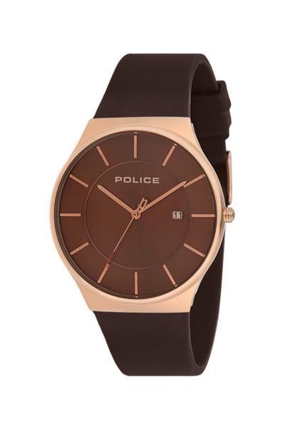 فروش ساعت مردانه جدید برند Police کد ty4738999