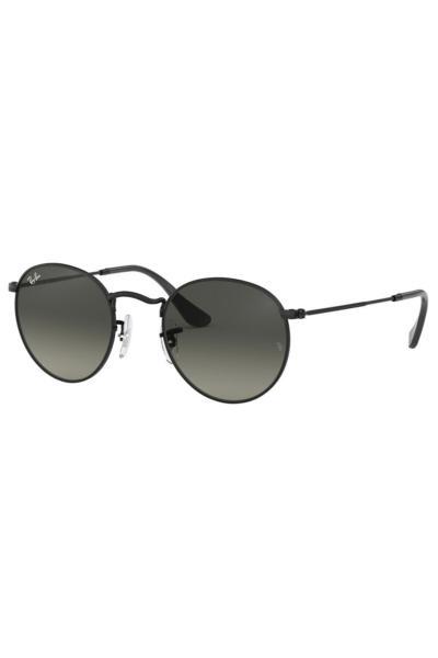 فروش عینک آفتابی مردانه جدید برند ری بن رنگ مشکی کد ty50879347