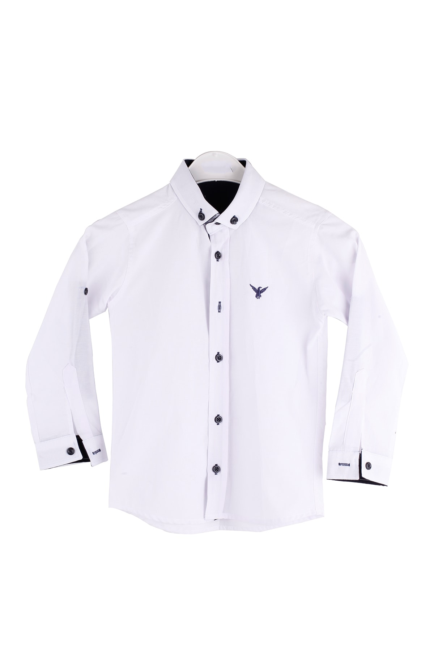 پیراهن بلند برند DİMLİDES کد ty55465873