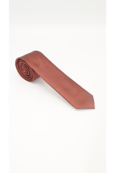 کراوات مردانه ارزان برند GIORGIO BARANİ رنگ بژ کد ty55671346