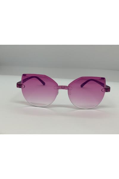 فروش عینک آفتابی دخترانه ترک مجلسی برند Gabbiano کد ty55915192