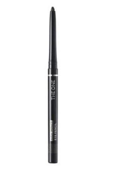 فروش مداد چشم جدید برند اوریف لیم رنگ مشکی کد ty56504861