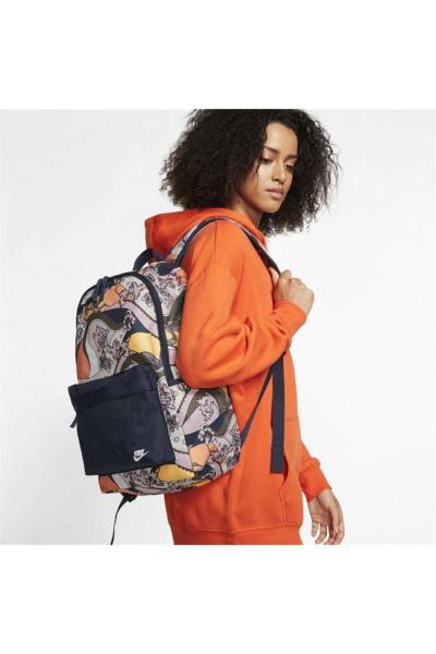 خرید پستی کیف ورزشی جدید برند Nike رنگ لاجوردی کد ty57521161