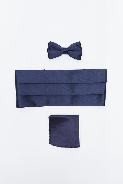 فروش کراوات مردانه  برند آوا کد ty5930569