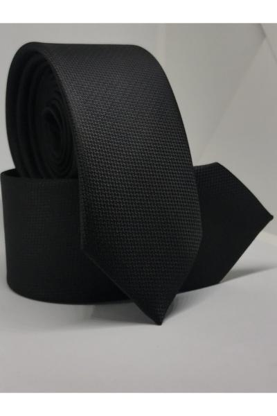 کراوات مردانه مجلسی برند Bodily رنگ مشکی کد ty63671953