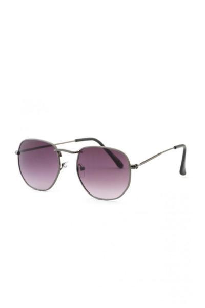 عینک آفتابی مدل 2020 برند Polo U.K. رنگ بنفش کد ty6539986
