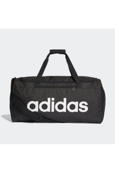کیف ورزشی مدل 2021 برند adidas رنگ مشکی کد ty6748253