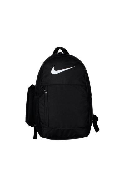 کوله پشتی بچه گانه پسرانه مدل 2021 برند Nike رنگ مشکی کد ty7152562