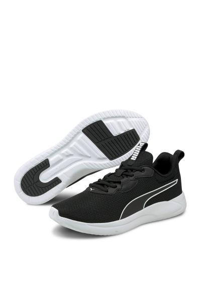 فروش کفش مخصوص دویدن مردانه 2020 برند پوما رنگ مشکی کد ty75469425