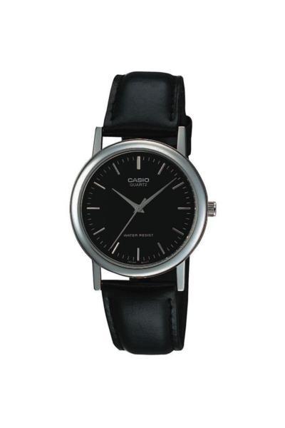 خرید آنلاین ساعت مردانه برند کاسیو رنگ مشکی کد ty771314