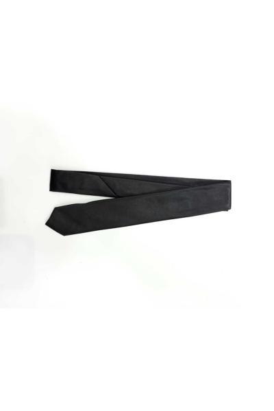 کراوات ارزان بچه گانه پسرانه برند redbug kids رنگ مشکی کد ty77236671