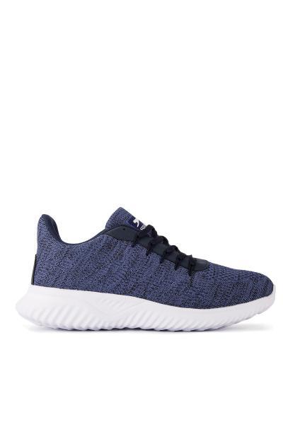 فروشگاه کفش مخصوص دویدن اورجینال برند اسلازنگر رنگ لاجوردی کد ty79996559