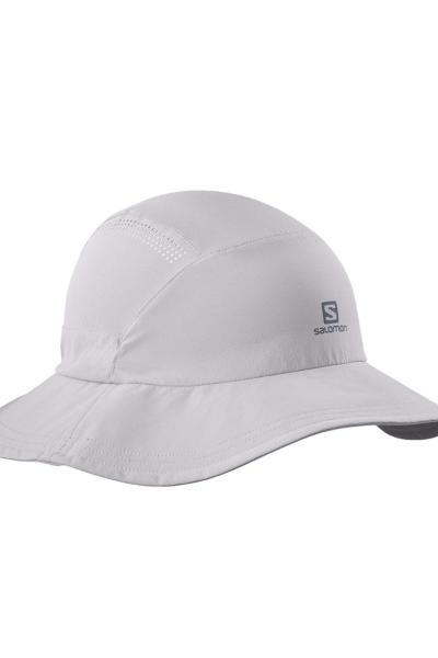 فروش کلاه مردانه  برند Salomon کد ty87571561