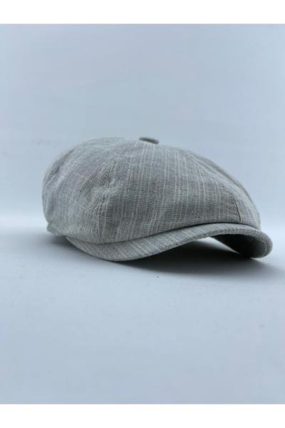 کلاه زنانه فروشگاه اینترنتی برند mercantoptan کد ty89458992