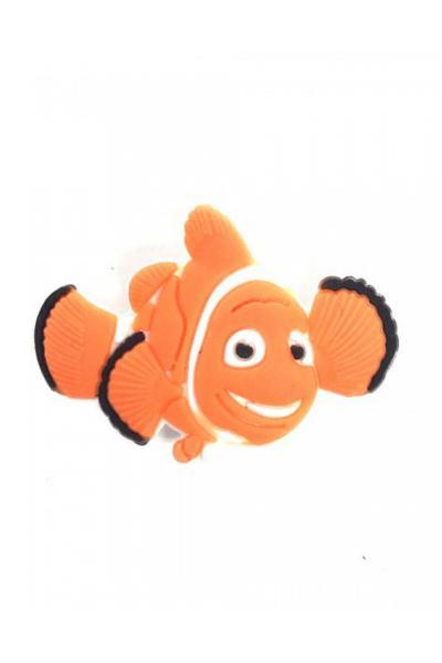 خرید نقدی دمپایی بچه گانه پسرانه برند Crocs Kids رنگ مشکی کد ty89659246