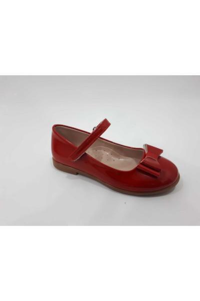 خرید اینترنتی کفش تخت خاص برند AKTAŞ ORTOPEDİ رنگ قرمز ty89747223