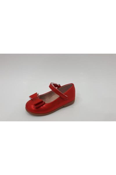 سفارش انلاین کفش تخت ساده برند AKTAŞ ORTOPEDİ رنگ قرمز ty90169477